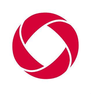 Rogers_Medicine_Hat_Logo